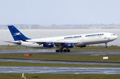 Aerolineas argentinas - Telefone Brasil | Mais Passagens Aereas