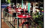 10 Best Patio Places in Memphis