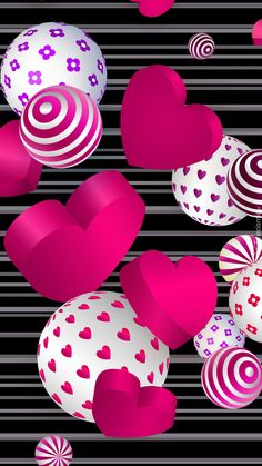 Heart Wallpaper, Love Wallpaper, Cellphone Wallpaper, Wallpaper Quotes, Wallpaper Backgrounds, Iphone Wallpaper, Discount Coach Bags, Beautiful Love Images, Banner Background Images