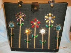 Vintage Enid-Collins-of-Texas-Les-Fleurs