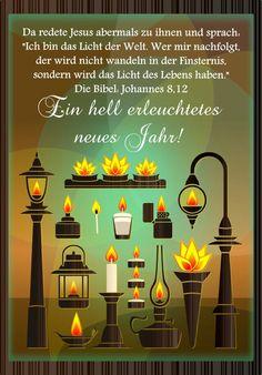 Pin by Chris O'Neill on bibelverse deutsch | Pinterest ...