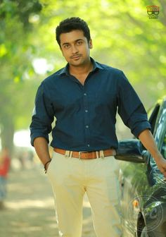 Actor Surya Latest Photos From Pasanga 2 Movie Tamil Actors - Suriya Sivakumar Photos / Images and HD wallpapers Actor Picture, Picture Movie, Actor Photo, 2 Movie, Allu Arjun Wallpapers, Surya Actor, Vijay Actor, Dehati Girl Photo, Celebrity Gallery