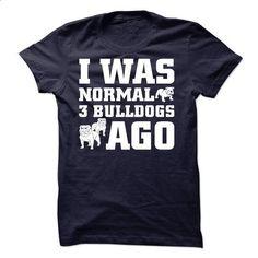 Bulldogs - #hoodies #cheap t shirts. MORE INFO => https://www.sunfrog.com/Pets/Bulldogs-49017715-Guys.html?60505