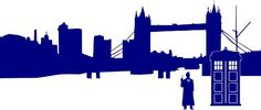 Doctor-Who-in-Front-of-London-Silhouette-Dr-Who-Wall-Decal-Home-Decor-Sticker-Tardis-Dalek-Screwdriver-Sonic-0-0.jpg
