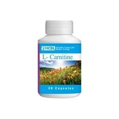 L-Carnitine (Health and Beauty)  http://www.amazon.com/dp/B005CPAEE0/?tag=goandtalk-20  B005CPAEE0