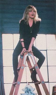 Actors Who Trash-Talked Their Work : Michelle Pfeiffer, Grease 2 Grease 2, Grease Movie, Grease Theme, Grease 1978, Michelle Pfeiffer, Grease Is The Word, Homo, Plus Tv, American Actress