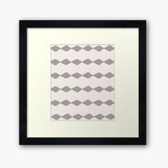 Abstract Posters, Abstract Canvas, Simple Pattern, Poster Design Inspiration, Boho Bedding, Centerpiece Decorations, Custom Boxes, Poster Wall, Geometric Shapes