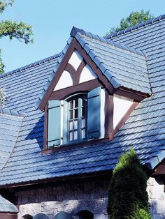 1000 Images About Roofing Tips For Portland Or Homeowners