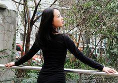 Mulheres lindo imagens: Xiaofang (Kuncy) de Chongqing, mulher companheirismo romântico