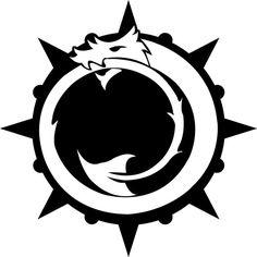 Clan Tzimisce | Antitribu