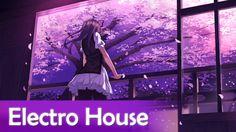 [ Electro House ] Ryzu & Unison - Midway [Free Download]