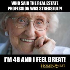 James Baldi Somerset Powerhouse- Realtor Powerhouse Real Estate Network - Supreme Realty Pro's 508-642-5221 Real Estate Broker offering 100% commission in Massachusetts , Realtors in MA , Real estate Agent in MA , Real estate Companies in MA