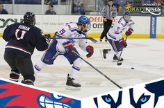Game Preview: #5 UMass Lowell at UConn