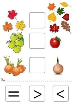 Kindergarten Math Worksheets, Math Activities, Preschool Activities, Maths, Speech Language Therapy, Speech And Language, Math Competition, Puzzles For Kids, Special Education