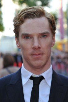 Jonny Lee Miller Reached out to Benedict Cumberbatch Over Rival Sherlock Holmes Series