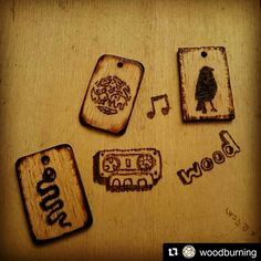 #woodburning #love #instagood #photooftheday #wood #tbt #cute #me #beautiful #followme #happy #amazing #style #family #nofilter #bestoftheday #nature #life #instagram #swag #funny #baby #cat #followback #foodporn #tweegram #hot #makeup #instasize #art #toptags #artist