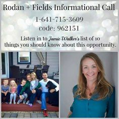 12248cfd080 Suzanne Truitt Tired Of Work, Kathy Fields, Rodan And Fields Business,  Let's Chat