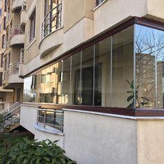 #katlanır #cambalkon #şeffaf #8mm #temperedglass #cam #maun #profil #silver #serisi #mimari #detaylar #desing #çalışıyoruz #turkey���� http://turkrazzi.com/ipost/1521650732896531176/?code=BUd_UeOgrLo