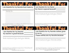 "FREE LESSON – ""Thanksgiving FREEBIE: Thank It Forward!"" - Go to The Best of Teacher Entrepreneurs for this and hundreds of free lessons. Pre-Kindergarten - 10th Grade  #FreeLesson  #Thanksgiving    http://thebestofteacherentrepreneursmarketingcooperative.net/free-misc-lesson-thanksgiving-freebie-thank-it-forward/"