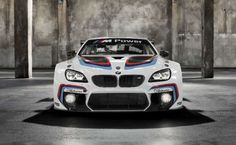 M6 GT3  #bmw #cars #wallpapers