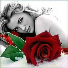 Buen Febrero día del Amor y la Amistad......  yo estoy súper mega enamorada   ☺️❤️
