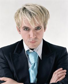 From Anderson & Low Roger Taylor, John Taylor, Great Bands, Cool Bands, Nick Rhodes, Uk Singles Chart, Simon Le Bon, Amazing Songs, British Invasion