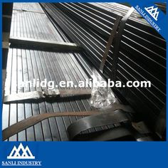 https://www.alibaba.com/product-detail/Cold-rolled-Square-welded-Black-steel_60496289062.html?spm=a271v.8028082.0.0.W7nmsL