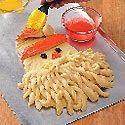 Συνταγές για μικρά και για.....μεγάλα παιδιά: *Χριστουγεννιάτικες Συνταγές*