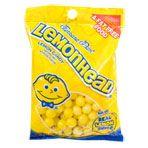 Ferrara Pan Lemonhead Lemon Candies, 7-oz. Bags