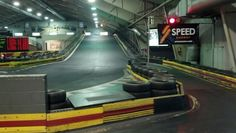 F1 Boston   Go Kart Racing and Conference Center  Braintree, MA  featuring Ascari Restaurant & Bar    Perfect for Work Outings, Bachelor Party, Rainy Day Fun, Arrive & Drive, Racing Leagues, Bucket List, Things to do, Birthday Party, Billiards, Corporate Events, Team Building Events, Private Hall, Charity Fundraisers, Meetings, Receptions, Recruiting, Training Seminars, Trade Show, Racing Leagues, Go Karting, Catering, Dining, Sales Presentation, or just watch Sports with us! Cars…