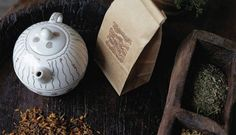 10 Fair Trade Tea Brands With Sustainable Practices