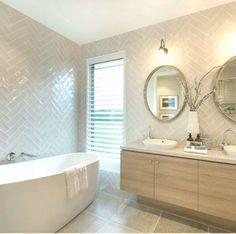 32 Easy and Sensible Hexagon Tile for Your Rest room Cool Toilets, Toilet Tiles, Lavatory Design, Bathroom Artwork, Paint Shades, Hexagon Tiles, Bathroom Renovations, Corner Bathtub, Deco