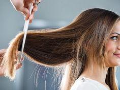 Tipps für den Friseurbesuch