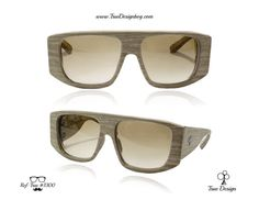 $210.000 Col. True Design #truedesign #wood #woodwear #woodmade #woodeyewear #woodsunglasses #sunglasses#gafasdesol gafas de sol