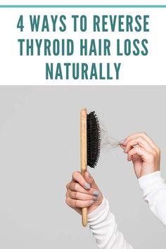 Thyroid Issues, Thyroid Disease, Autoimmune Disease, Physical Stress, Emotional Stress, Natural Life, Natural Living, Thyroid Hair Loss
