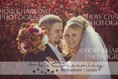 © How Charming Photography