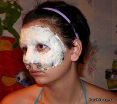 Маска из папье маше своими руками: мастер класс как сделать карнавальные маски