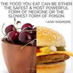 """""""Every time you eat or drink, you are either feeding disease or fighting it."""" #eatfit #eatwell #eatclean #nutrition #stayfit #befit #inspiration #fitlife #eathealthy #livehealthy #healthyliving   """"You are what you eat, so eat fit!"""" Fresh meal plan Weight loss and so much more Delicious and nutritious.."""