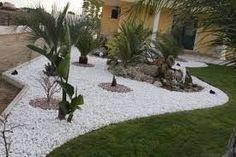 sol du jardin - My WordPress Website