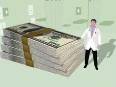 Cómo hacer un diagnóstico financiero