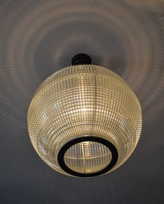 Large collection of Holophane lights in Lighting from Alex Macarthur Environ Cool Lighting, Outdoor Lighting, Pendant Lighting, Lamp Shades, Interior Lighting, Kitchen Lighting, Floor Lamp, Indoor, Ceiling Lights