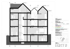 Kleine Rittergasse 11 I Franken Architekten_architektT 28