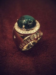 In indonesia,known as bacan