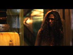 El hoyo del Diablo-Película Dominicana (completa)