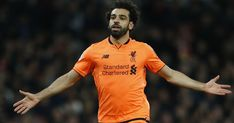 Liverpools Mohamed Salah is expected to be crowned African Player of the Year in Ghana on Thursday when the African Football Confederation (CAF) season kicks off.  Apart from 17 Premier League goals in the first half of the season a feat bettered only by Harry Kane of Tottenham Hotspur  Salah starred as Egypt qualified for the World Cup for the first time since 1990.  AFP Sport looks at what lies in store for African national teams leading clubs and stars during this year:  WORLD CUP Hopes…
