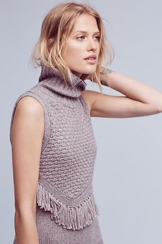 this sweater. this fall <3