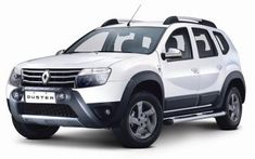 Rent Dacia Duster in Timisoara. Available cars for rent in Timisoara airport and in town. Dacia Duster for rent at the Airport in Timisoara. Mini Vans, Volkswagen Polo, Pumas, Diesel, Dacia Duster, Compact Suv, Suv Cars, Car Rental, Car Ins
