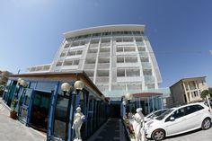 Hotel Atlantic  #marche #hotel #albergo #vacanza #senigallia http://www.marchetourismnetwork.it/?place=hotel-atlantic-2