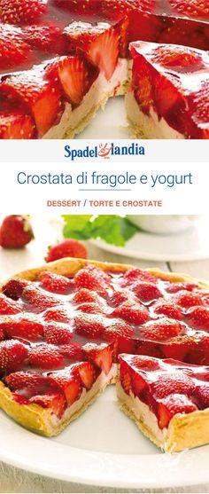 Yogurt, French Toast, Sweets, Dessert, Cakes, Breakfast, Food, Diet, Sweet Pastries