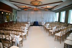 Chair Cover Rentals Halifax Foam Folding Bed 13 Best Estate On The Images Beach Wedding Reception A Affair Michaels Photography Yacht Club Orlando Weddings Florida
